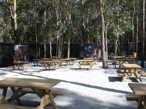 Brisbane-Movie-Location1