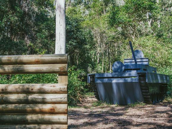 Brisbane-Movie-Location12