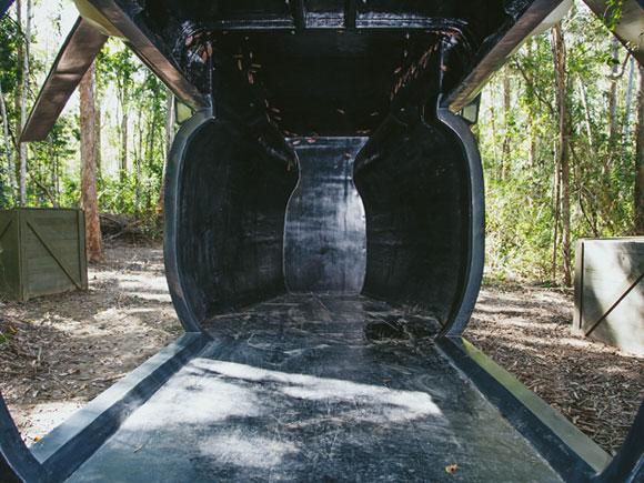 Brisbane-Movie-Location13