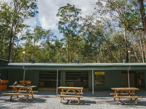 Brisbane-Movie-Location2
