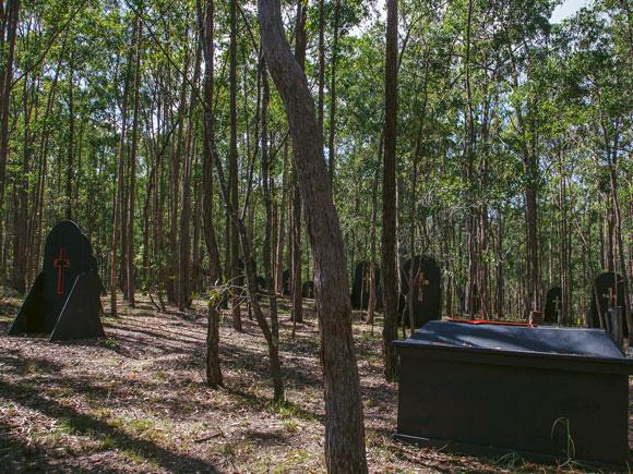 Brisbane-Movie-Location5