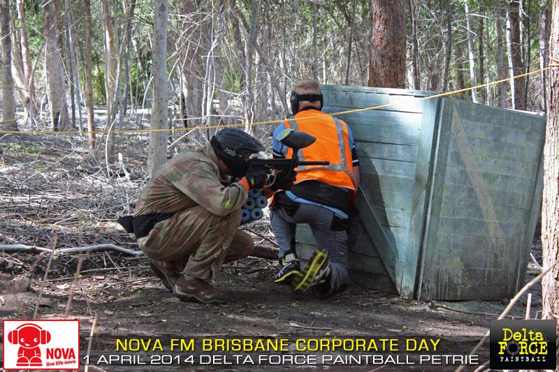 NovaFM-Images-3