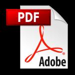 adobe-pdf-icon-logo-vector-01